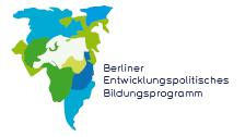 Berliner Entwicklungspolitisches Entwicklungsprogramm