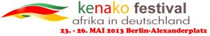 Kenako Festival