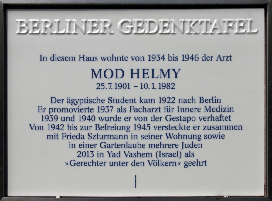 berliner_gedenktafel_krefelder_str_7_moabi_mod_helmy