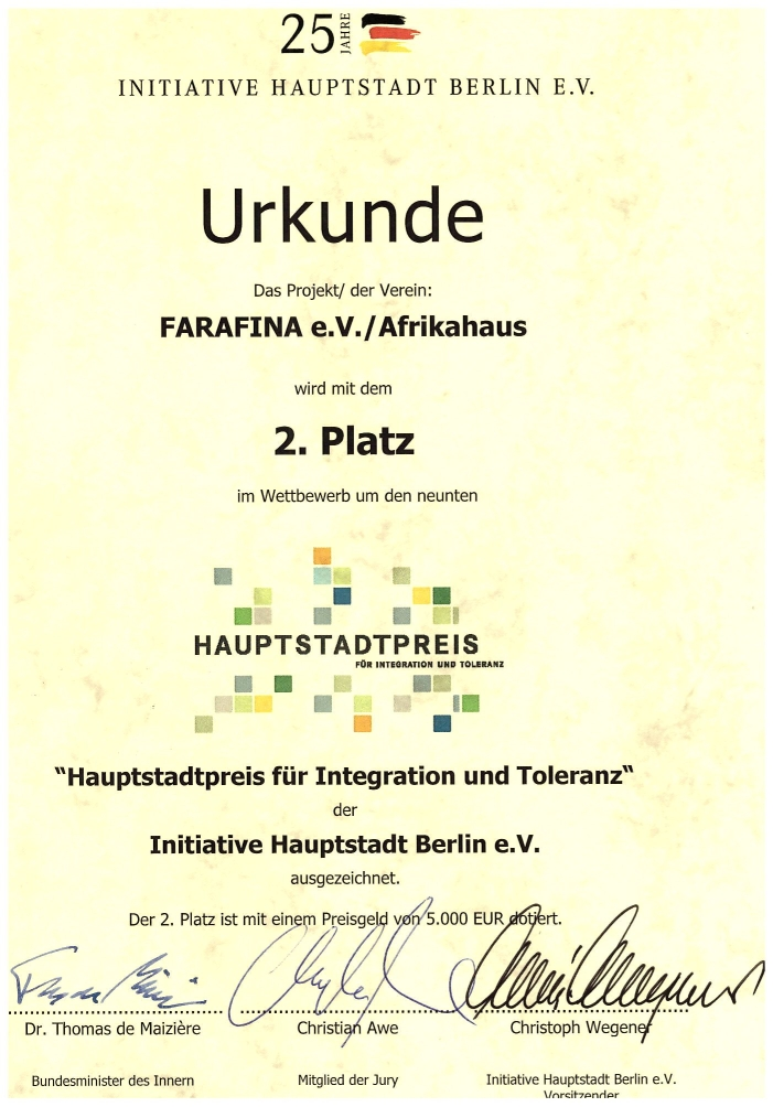 urkunde-integrationspreis-2016-ws