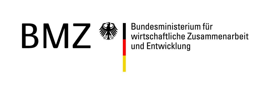 bmz-logo_4c