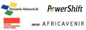 Africavenir