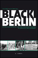Black Berlin