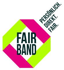 Fair Band