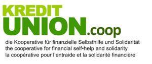 Kredit Union