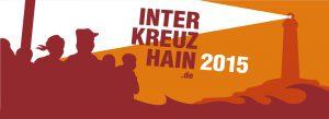 Inter Kreuz Heim