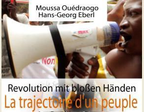 Revolution mit bloßen Händen