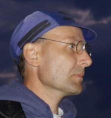 gerhardfaul