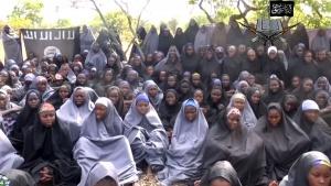 today-nigeria-140512-video2[1]