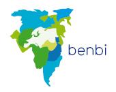 benbi1