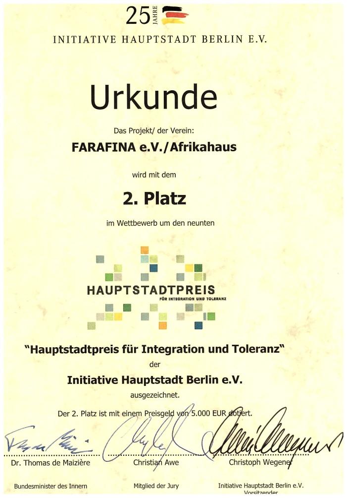 urkunde-integrationspreis-2016-ws