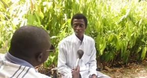 agro-oekologie