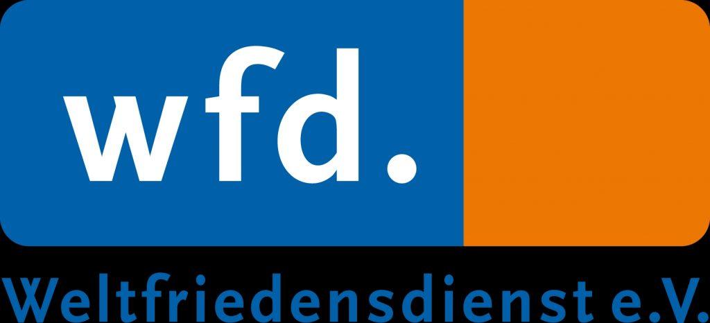 wfd_logo_1107_3c_web