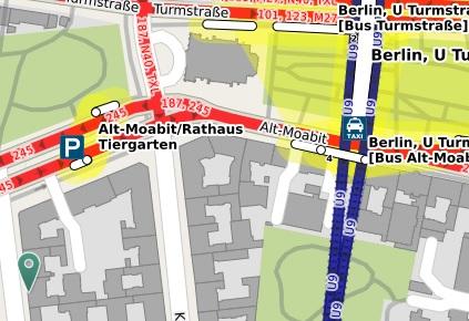 Www Berlin De Mail